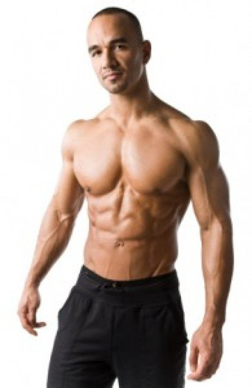 Training Tips for Ectomorph Body Type | hubpages
