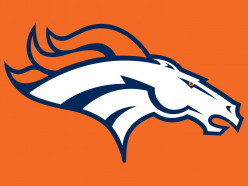 Are The Denver Broncos Orange Crush Jerseys Cursed?