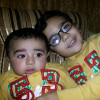 rabia kamran profile image