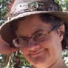 ElveeKaye profile image
