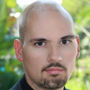Larry Madill profile image