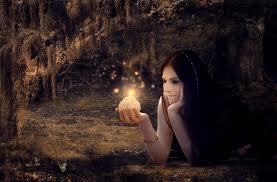 Magick:  As Above So Below