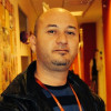 samerhadid profile image