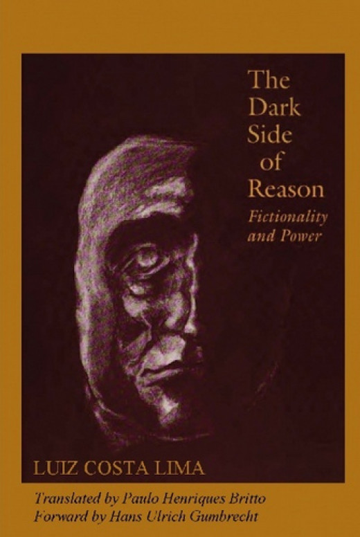 The Dark Side of Reason from Philip Wessells flickr.com
