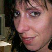 RachaelLoxston profile image
