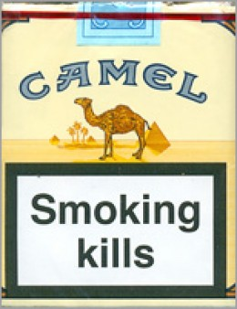 Reserve cigarettes Monte Carlo Nebraska Missouri