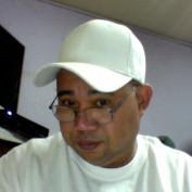 BabaSixto profile image