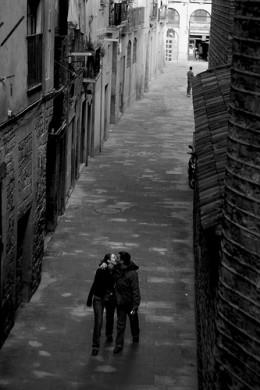 Lovers from Neil Innes flickr.com