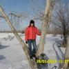 Ruslan Mansurov profile image