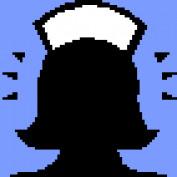 NurseNews1 profile image
