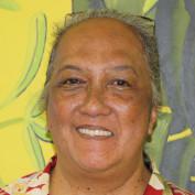 Hawaiian Scribe profile image