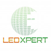 LEDXpert Lighting profile image