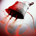 Donating Blood: What You can Expect