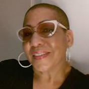 GraceCWalker profile image
