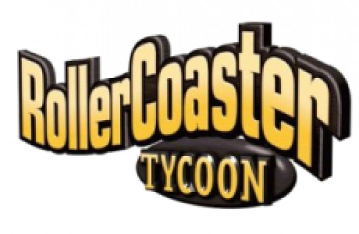 One Of The Very Best Tycoon Game Franchises.