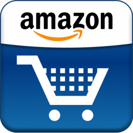 Shop on Amazon Online