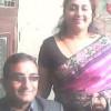 girishpuri profile image