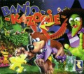 Let's Play Banjo!  I. Spiral Mountain
