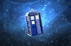 The Best Doctor Who Sites on the Web