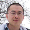 plchang profile image