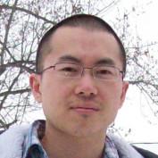 plchang profile image