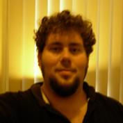 Nathan Milne profile image
