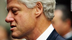 "Monica Lewinsky, a ""narcissistic loony toon"" or a 22 yr old victim of a 49 yr old sexual predator?"