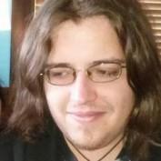 ravenrage07 profile image