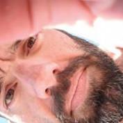 Surferdaddy profile image