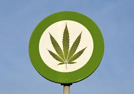 The List of Marijuana Stocks Includes Companies That Dispense Marijuana Legally Through Stores