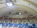 The Historic Hersheypark Arena