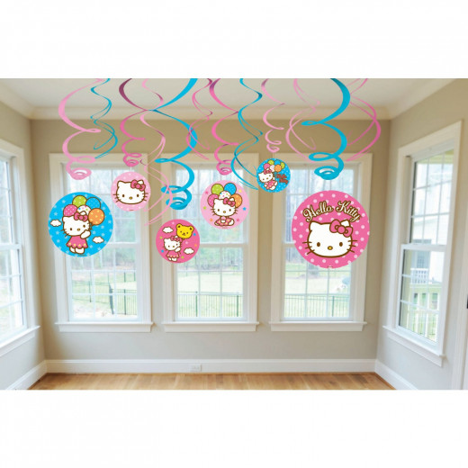 Hello Kitty Party Ideas Hubpages