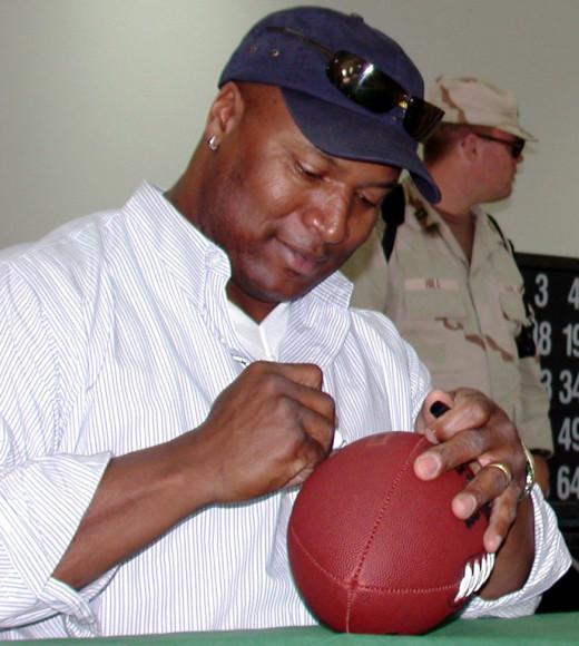 Bo Jackson Oakland Raiders