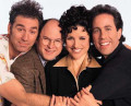 Top 10 Greatest Episodes of Seinfeld
