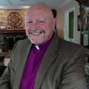 Bishop J L Hayes profile image