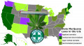 Legal Weed: Is Colorado leading a green rush?