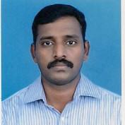 balagi27 profile image