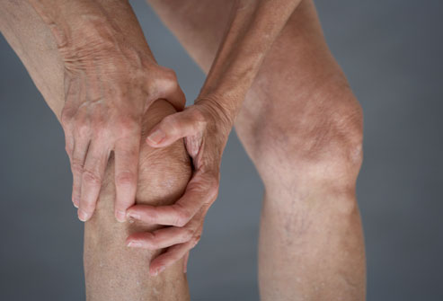 Osteoarthrosis is predominantly a disease of the elderly but no age is immune to it. It is caused mainly by wear and tear of the joints. It may be primary or secondary.