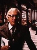 Ray Bradbury: Where Imagination May Take Us