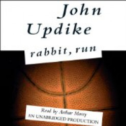 Audiobook Classics: Rabbit, Run