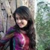 Kiran Usman profile image