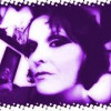 Angie Peterson profile image