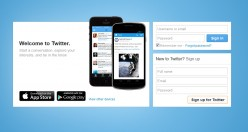 How to Set Up a Twitter Account