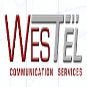 WestelCS profile image