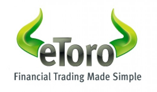 The complete key to success in forex trading