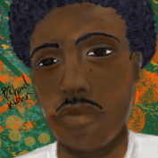 richardkuohn profile image