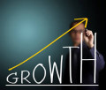 Growth Strategies For Your Tutoring Business