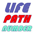Numerology: How to Calculate Your Life Path Number