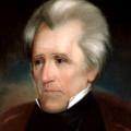 How democratic was Jacksonian democracy?