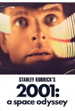 A Controversial Opinion: 2001 A Space Odyssey